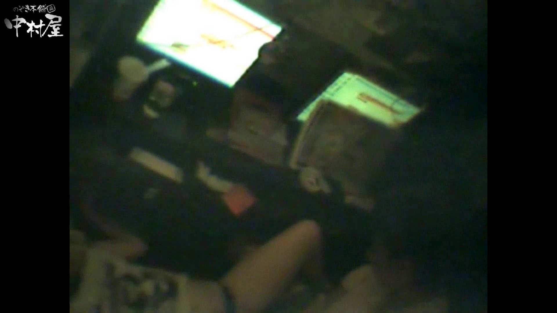 インターネットカフェの中で起こっている出来事 vol.016 卑猥すぎ | カップル映像 のぞき 89PIX 9