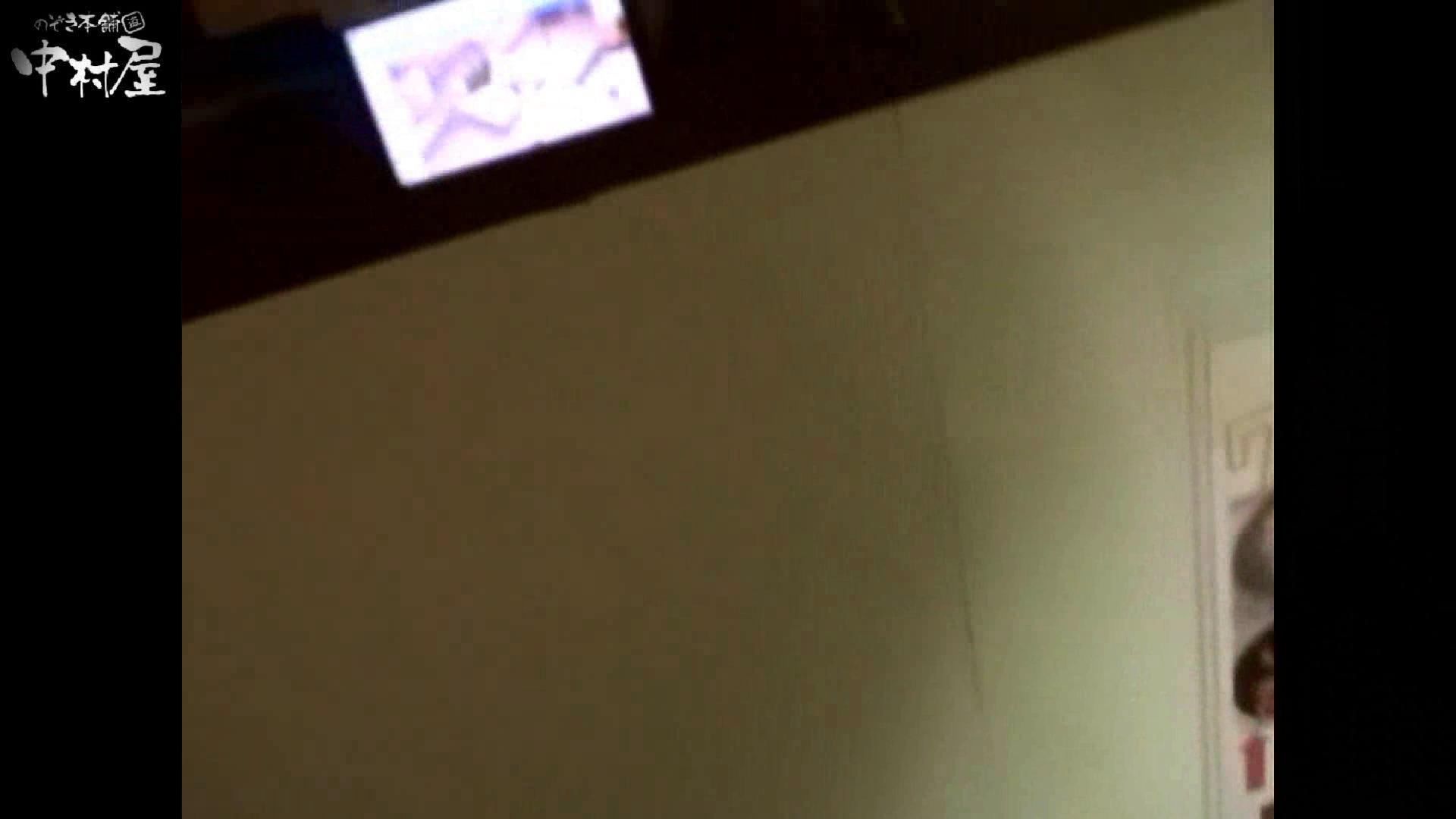 インターネットカフェの中で起こっている出来事 vol.017 卑猥すぎ | カップル映像 のぞき 105PIX 1