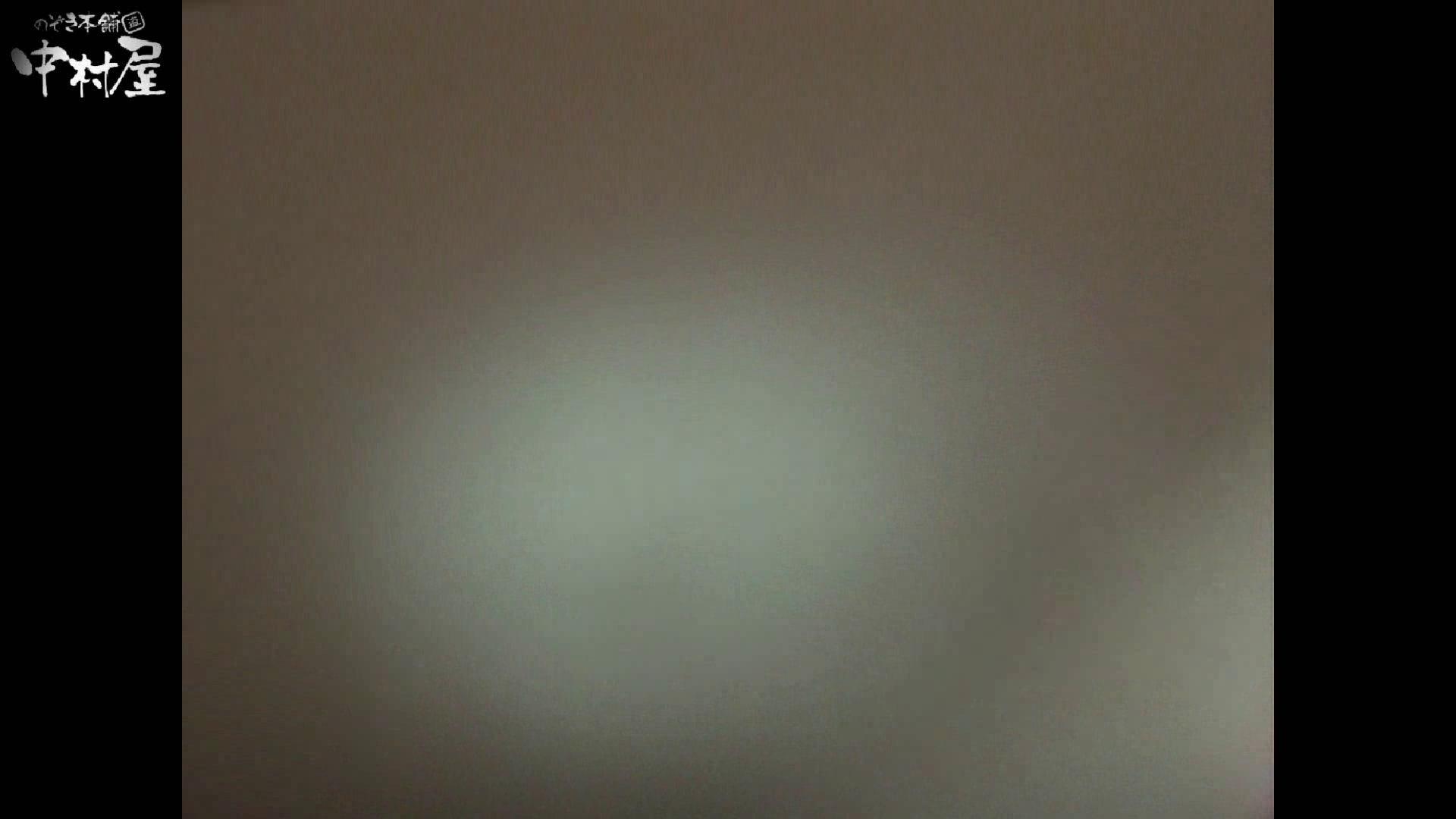 インターネットカフェの中で起こっている出来事 vol.017 卑猥すぎ | カップル映像 のぞき 105PIX 55