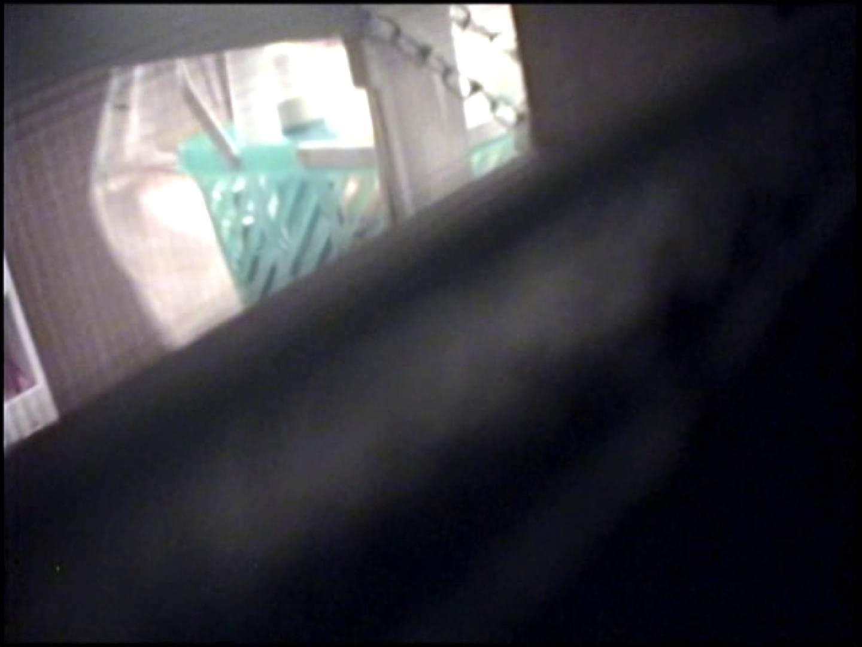 巨乳おまんこ:バスルームの写窓から vol.002:のぞき本舗 中村屋