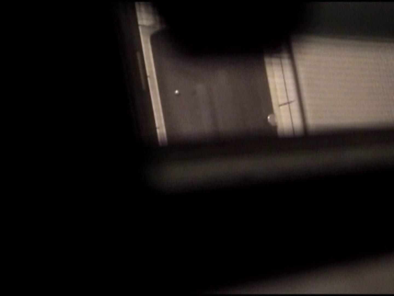 バスルームの写窓から vol.004 おまんこ見放題  80PIX 2