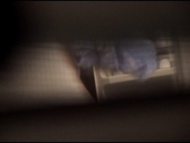 バスルームの写窓から vol.004 おまんこ見放題   盗撮シリーズ  80PIX 5