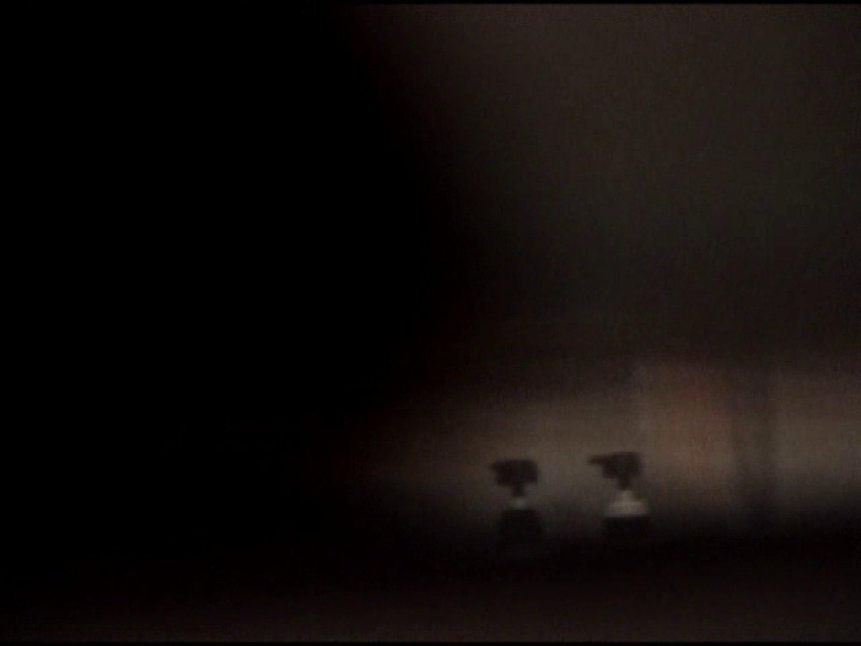 バスルームの写窓から vol.004 おまんこ見放題  80PIX 6