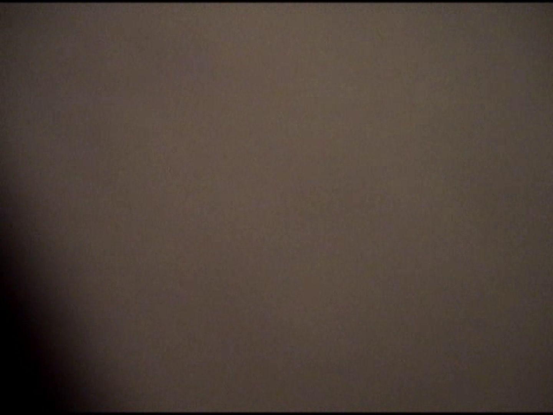 バスルームの写窓から vol.004 おまんこ見放題  80PIX 8