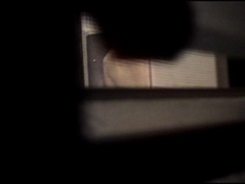 バスルームの写窓から vol.004 おまんこ見放題   盗撮シリーズ  80PIX 9