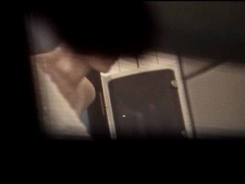バスルームの写窓から vol.004 おまんこ見放題  80PIX 12