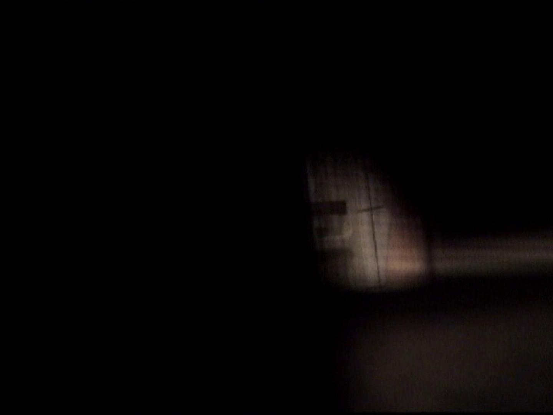 バスルームの写窓から vol.004 おまんこ見放題  80PIX 14