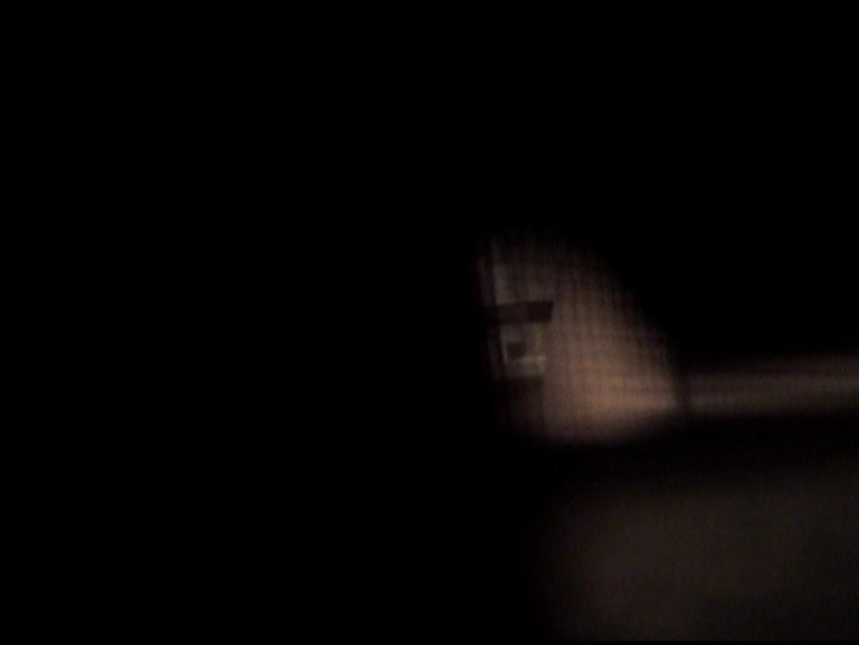 バスルームの写窓から vol.004 おまんこ見放題   盗撮シリーズ  80PIX 15