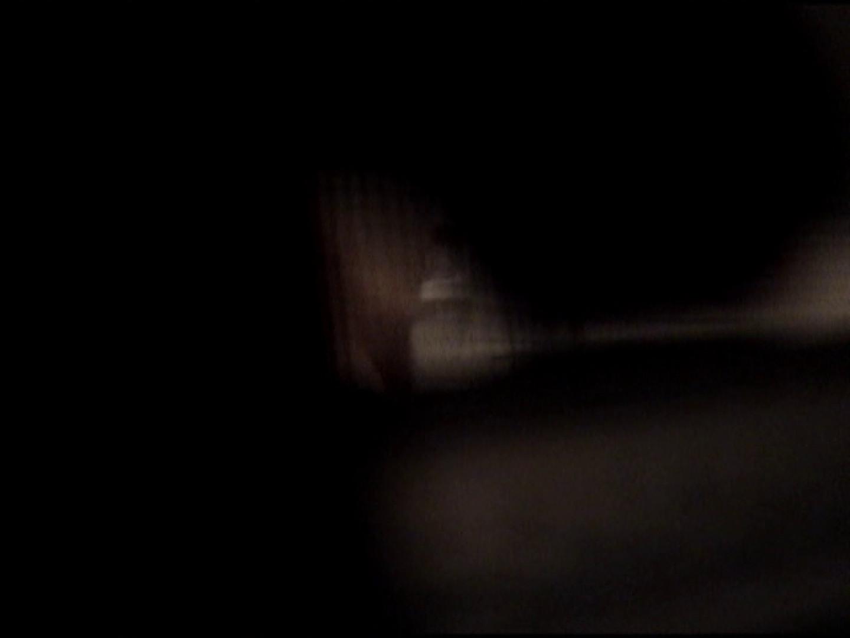 バスルームの写窓から vol.004 おまんこ見放題  80PIX 18