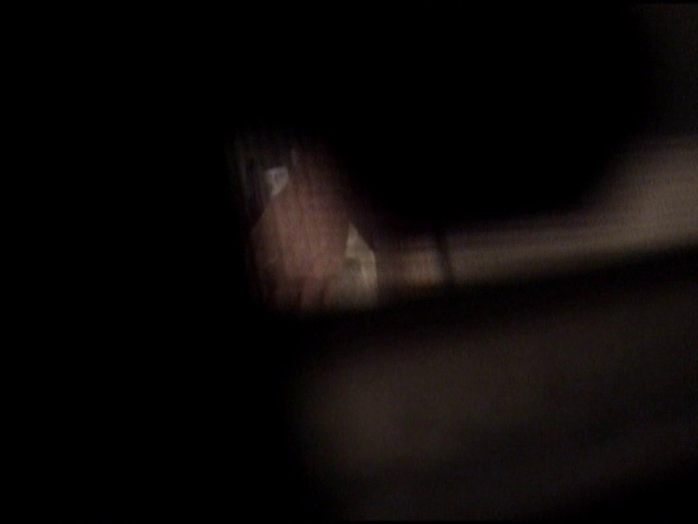 バスルームの写窓から vol.004 おまんこ見放題  80PIX 20