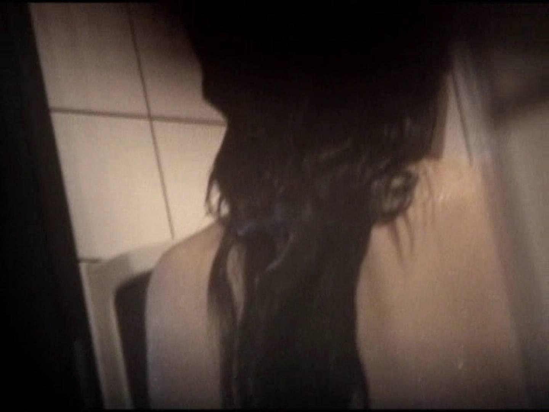 バスルームの写窓から vol.004 おまんこ見放題   盗撮シリーズ  80PIX 23