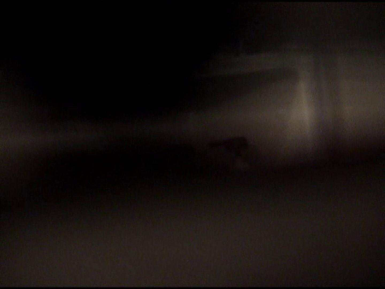 バスルームの写窓から vol.004 おまんこ見放題   盗撮シリーズ  80PIX 27