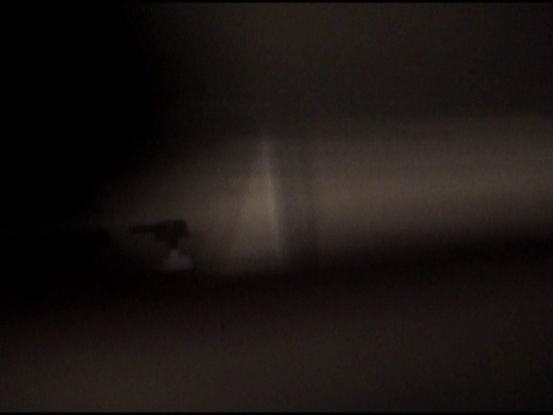 バスルームの写窓から vol.004 おまんこ見放題  80PIX 28