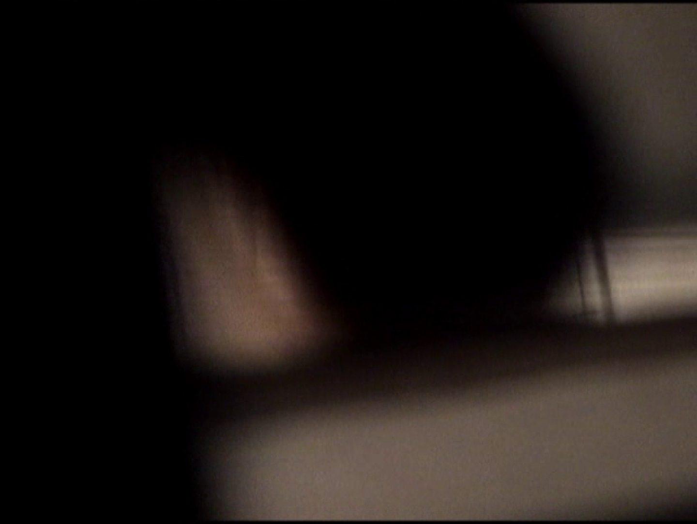 バスルームの写窓から vol.004 おまんこ見放題  80PIX 30