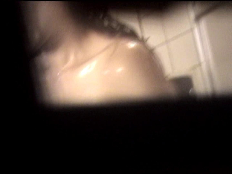 バスルームの写窓から vol.004 おまんこ見放題   盗撮シリーズ  80PIX 31