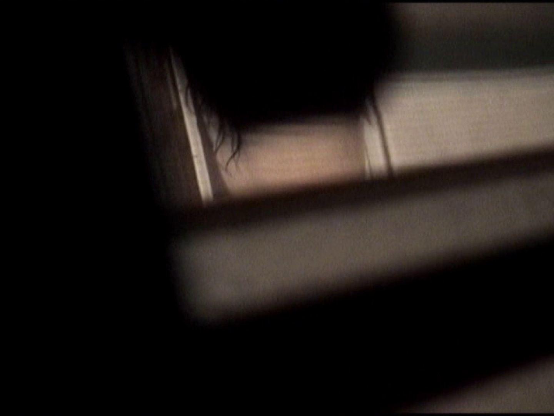 バスルームの写窓から vol.004 おまんこ見放題   盗撮シリーズ  80PIX 41