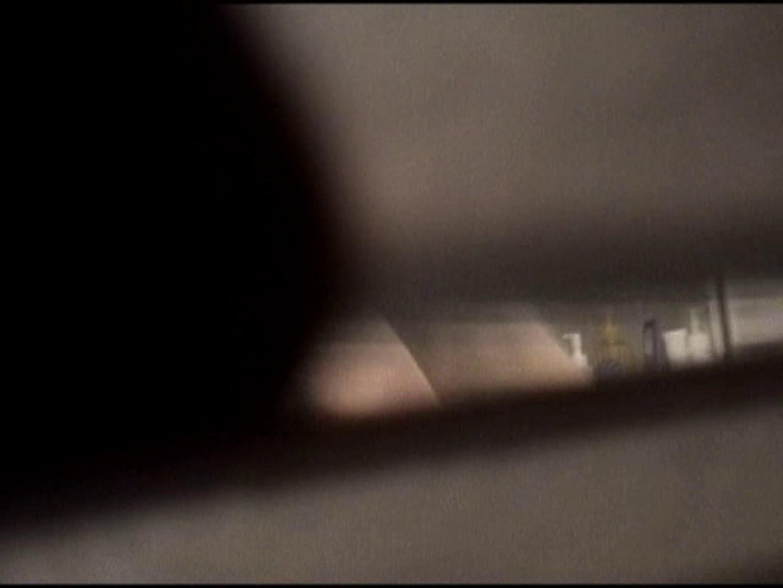 バスルームの写窓から vol.004 おまんこ見放題  80PIX 46