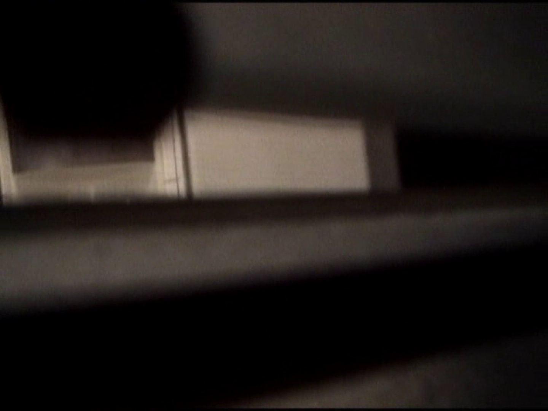 バスルームの写窓から vol.004 おまんこ見放題   盗撮シリーズ  80PIX 49