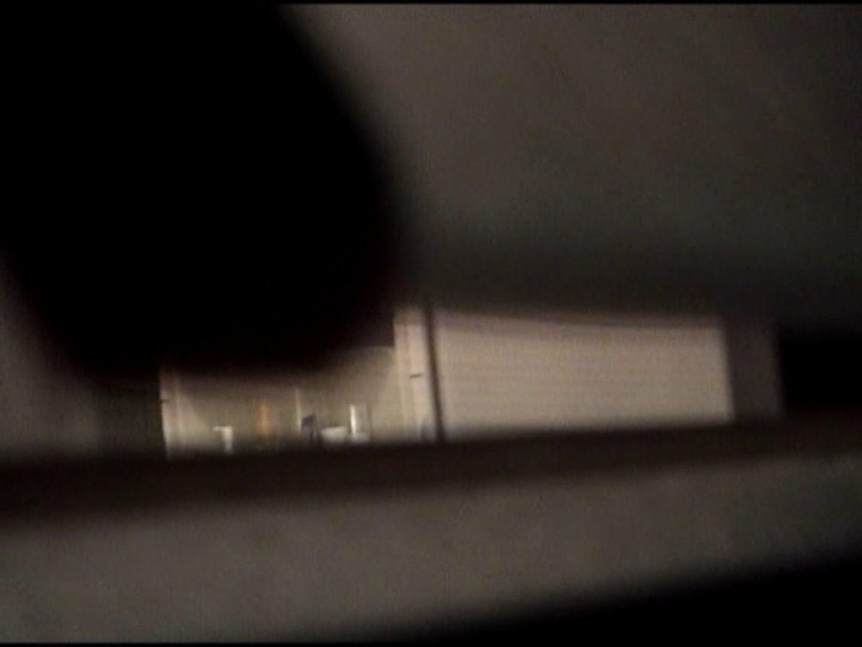バスルームの写窓から vol.004 おまんこ見放題  80PIX 50