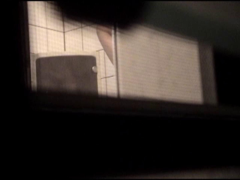 バスルームの写窓から vol.004 おまんこ見放題  80PIX 52