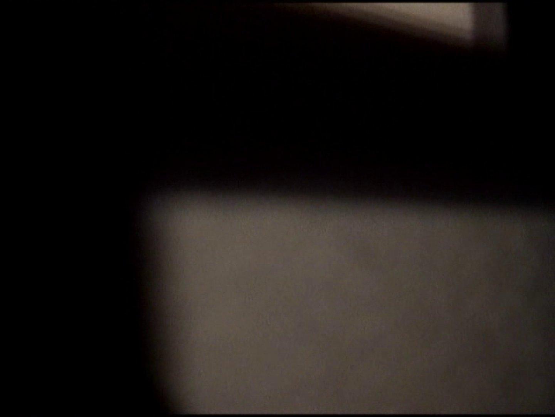 バスルームの写窓から vol.004 おまんこ見放題   盗撮シリーズ  80PIX 55