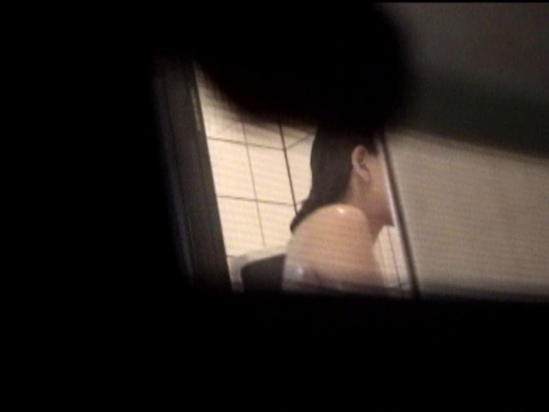 バスルームの写窓から vol.004 おまんこ見放題   盗撮シリーズ  80PIX 57