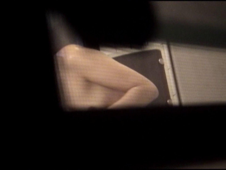 バスルームの写窓から vol.004 おまんこ見放題  80PIX 60