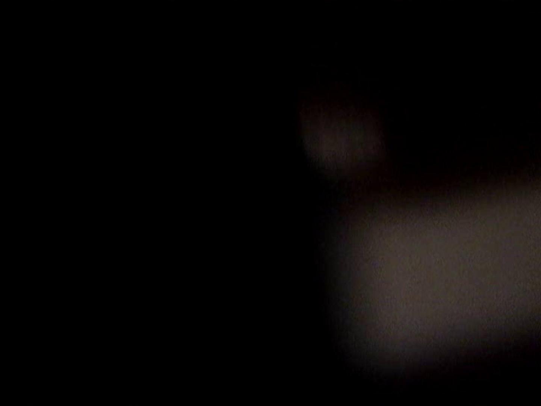 バスルームの写窓から vol.004 おまんこ見放題  80PIX 66