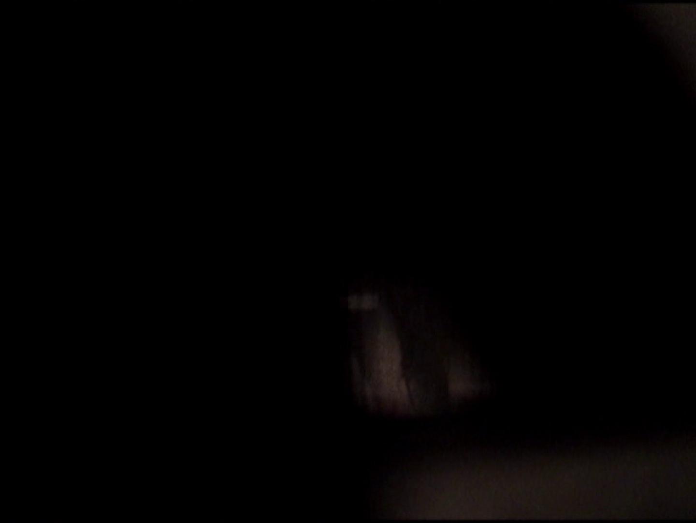 バスルームの写窓から vol.004 おまんこ見放題   盗撮シリーズ  80PIX 71
