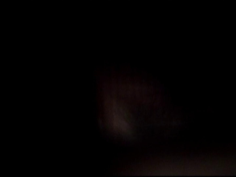 バスルームの写窓から vol.004 おまんこ見放題  80PIX 72