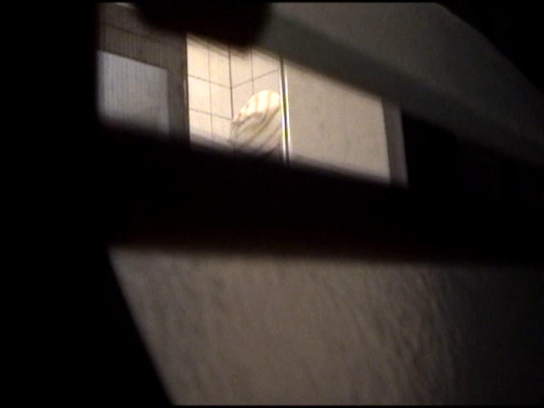バスルームの写窓から vol.004 おまんこ見放題  80PIX 74