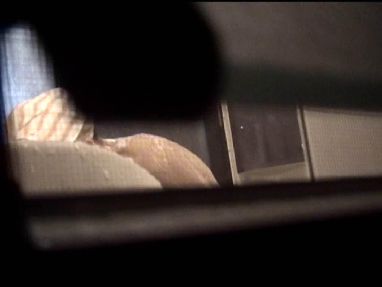 バスルームの写窓から vol.004 おまんこ見放題  80PIX 78