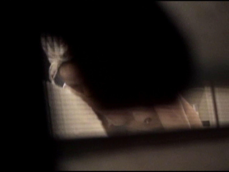 バスルームの写窓から vol.004 おまんこ見放題  80PIX 80