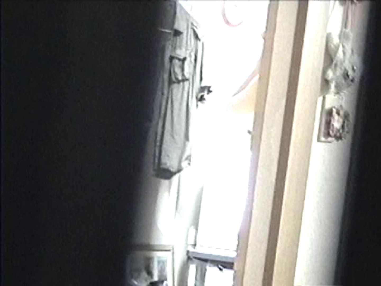 バスルームの写窓から vol.008 盗撮シリーズ | おまんこ見放題  92PIX 7