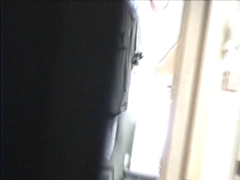バスルームの写窓から vol.008 盗撮シリーズ  92PIX 8