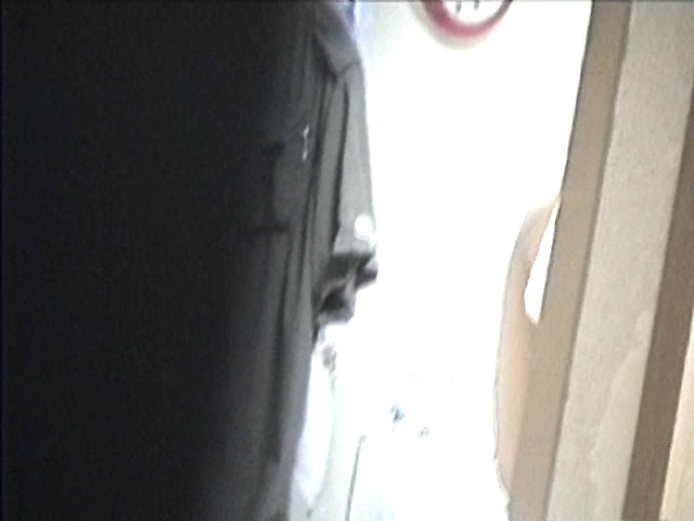 バスルームの写窓から vol.008 盗撮シリーズ | おまんこ見放題  92PIX 11