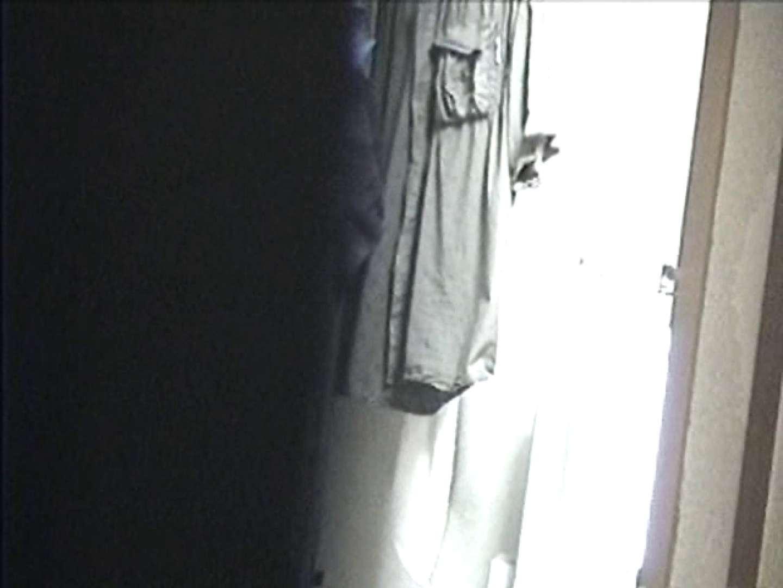 バスルームの写窓から vol.008 盗撮シリーズ  92PIX 12