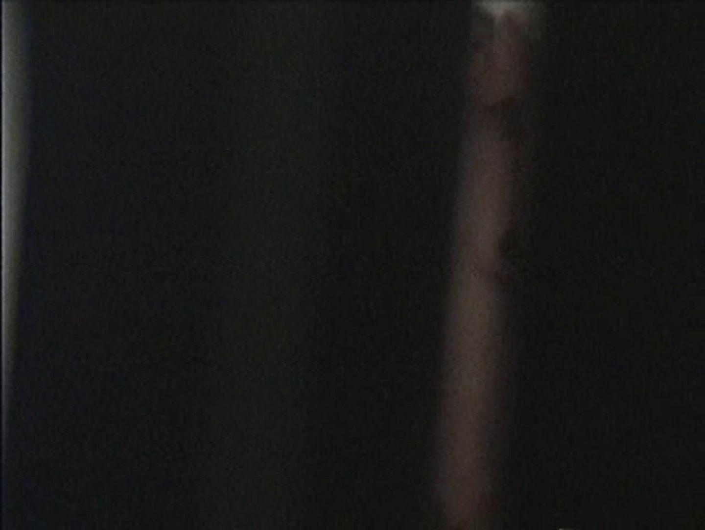 バスルームの写窓から vol.008 盗撮シリーズ  92PIX 16