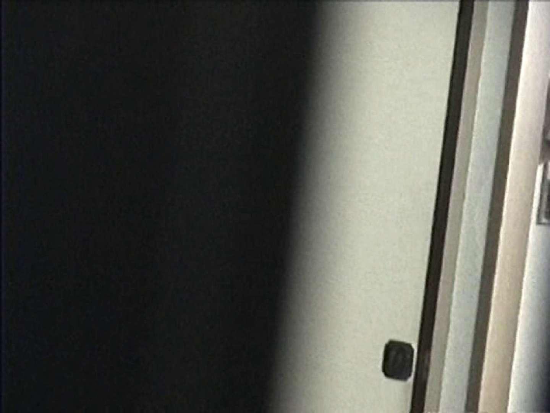 バスルームの写窓から vol.008 盗撮シリーズ | おまんこ見放題  92PIX 21
