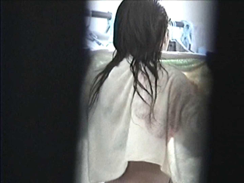 バスルームの写窓から vol.008 盗撮シリーズ | おまんこ見放題  92PIX 53