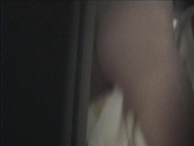 バスルームの写窓から vol.008 盗撮シリーズ | おまんこ見放題  92PIX 69