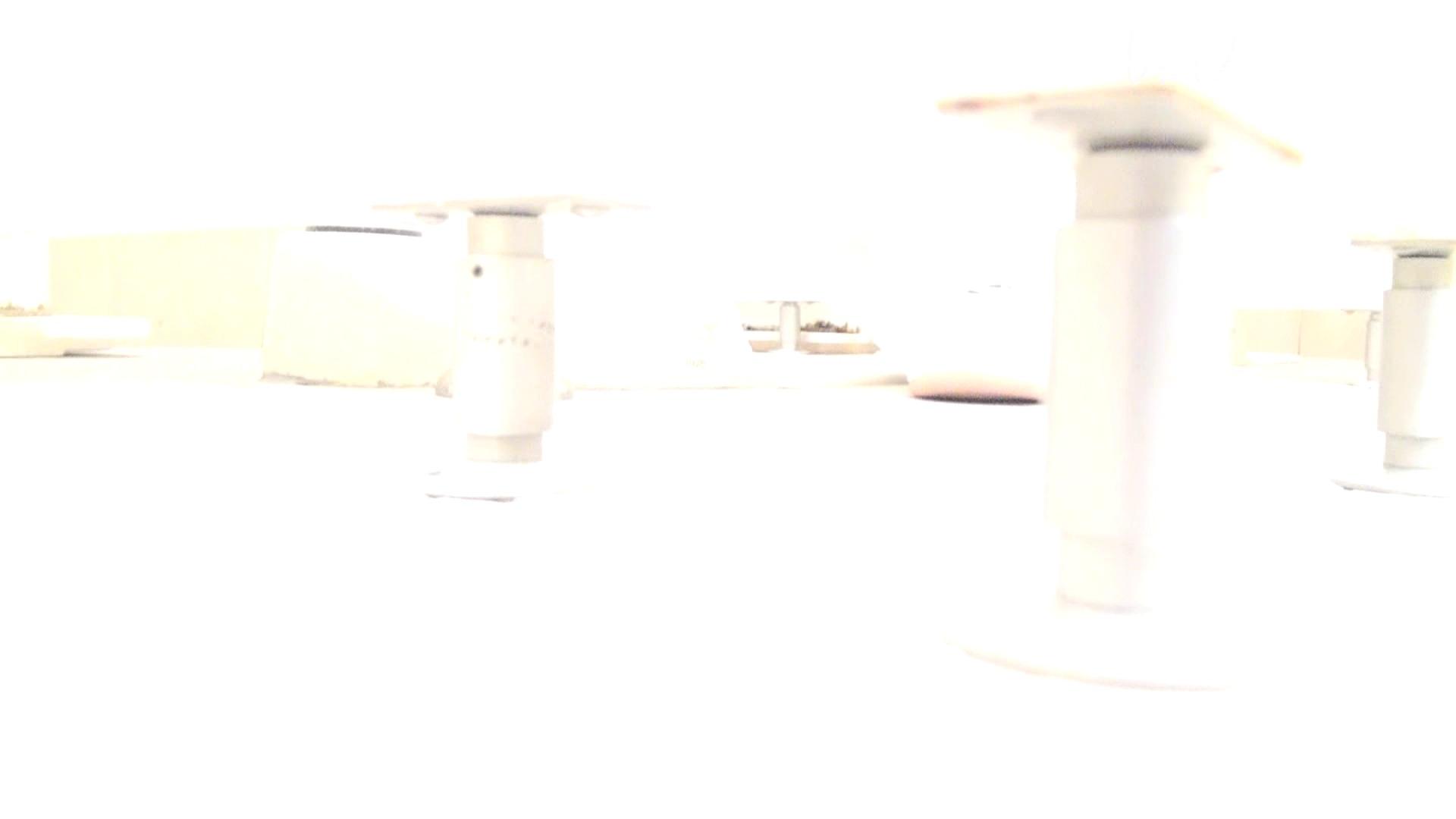 ナースのお小水 vol.002 お姉さんの下半身 | ナースのエロ動画  106PIX 23
