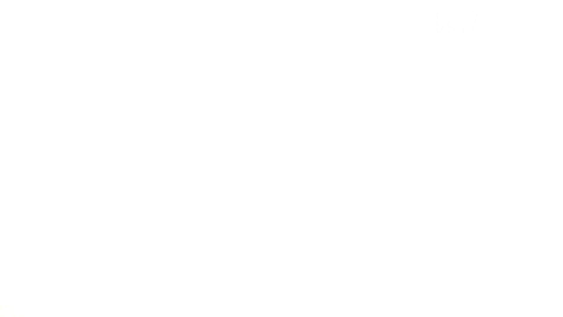 ナースのお小水 vol.002 お姉さんの下半身 | ナースのエロ動画  106PIX 51