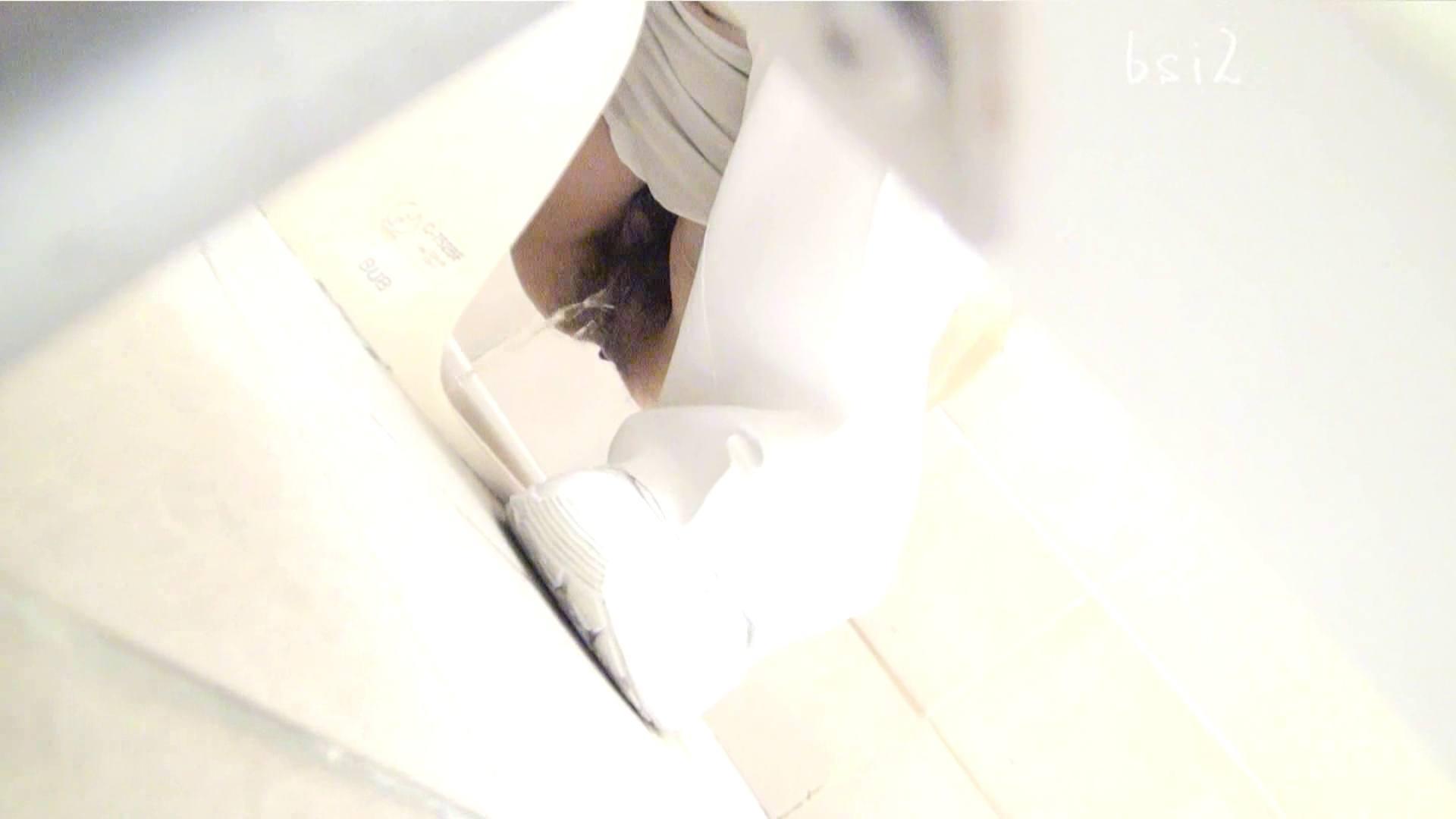 ナースのお小水 vol.002 お姉さんの下半身 | ナースのエロ動画  106PIX 79