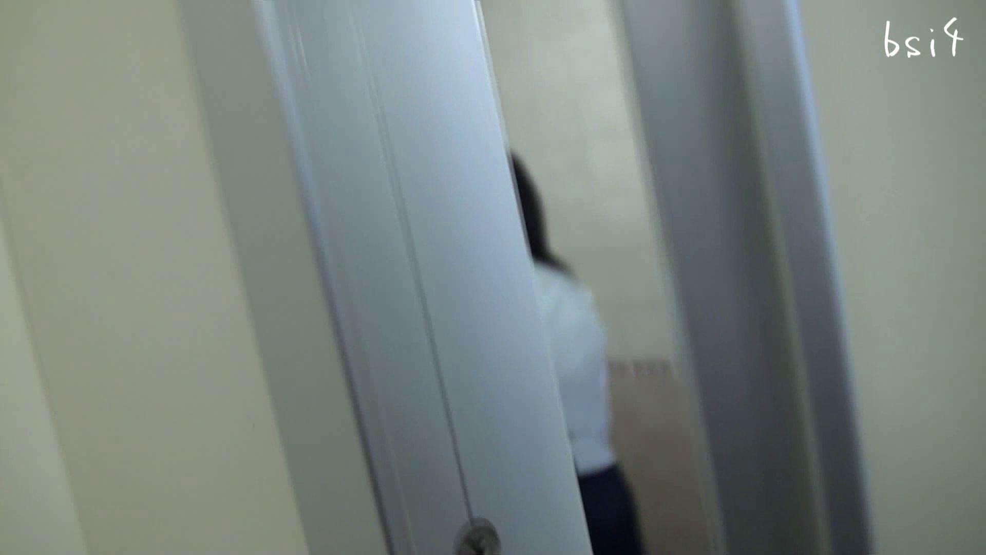 ナースのお小水 vol.004 お姉さんの下半身 | ナースのエロ動画  86PIX 25