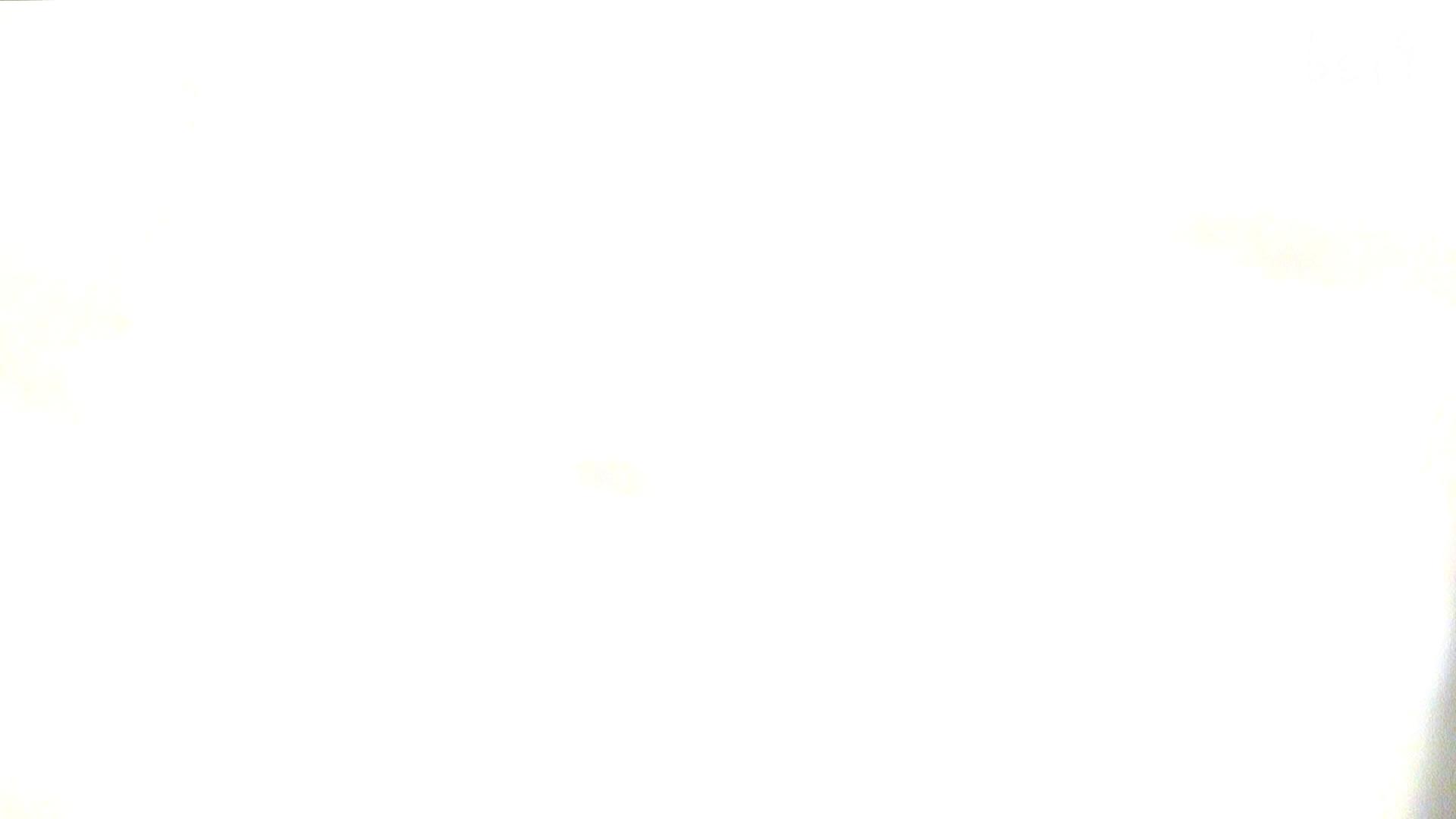 ナースのお小水 vol.004 お姉さんの下半身 | ナースのエロ動画  86PIX 49
