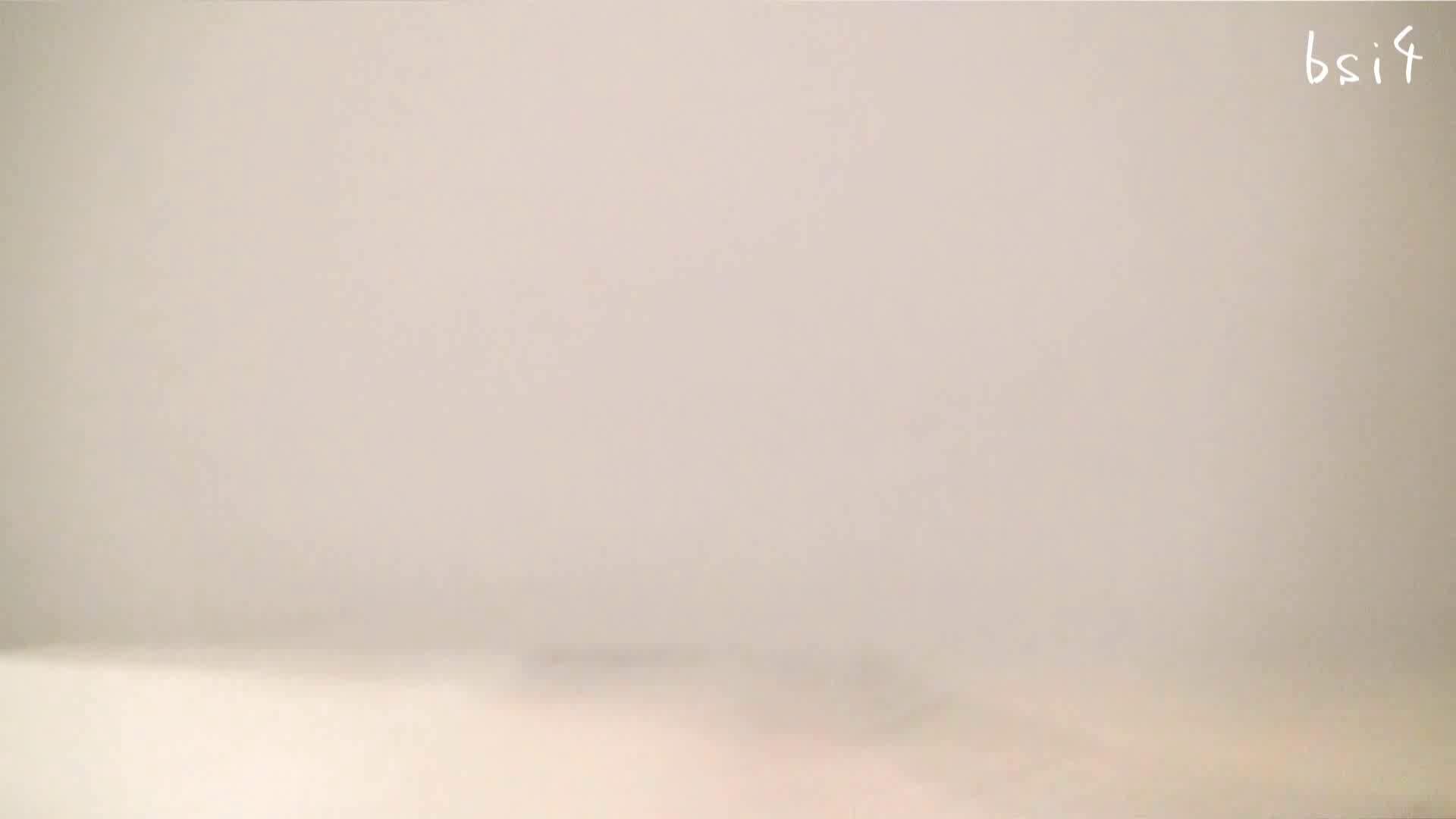 ナースのお小水 vol.004 お姉さんの下半身 | ナースのエロ動画  86PIX 53