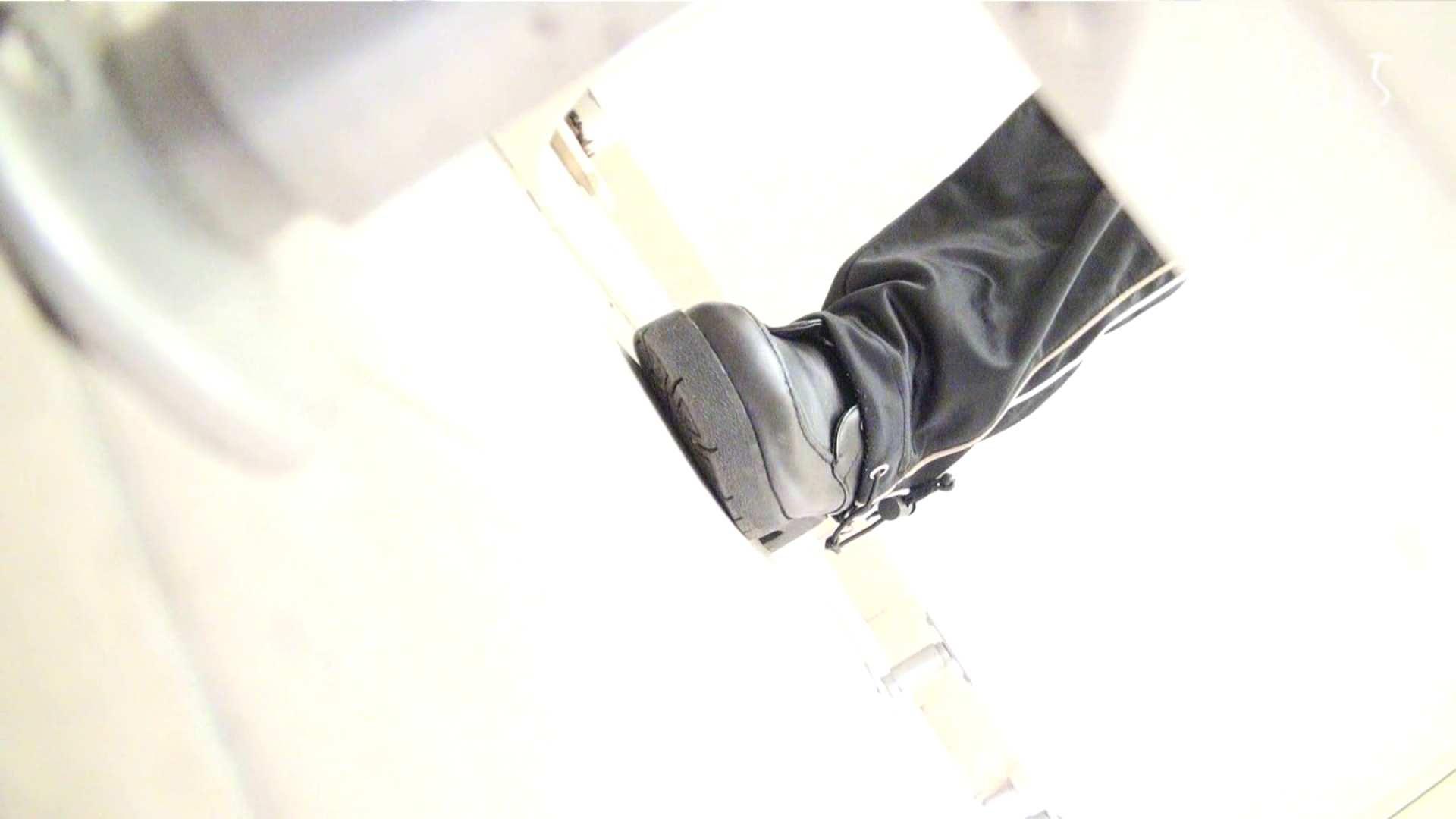 ナースのお小水 vol.005 ナースのエロ動画 のぞき 112PIX 6