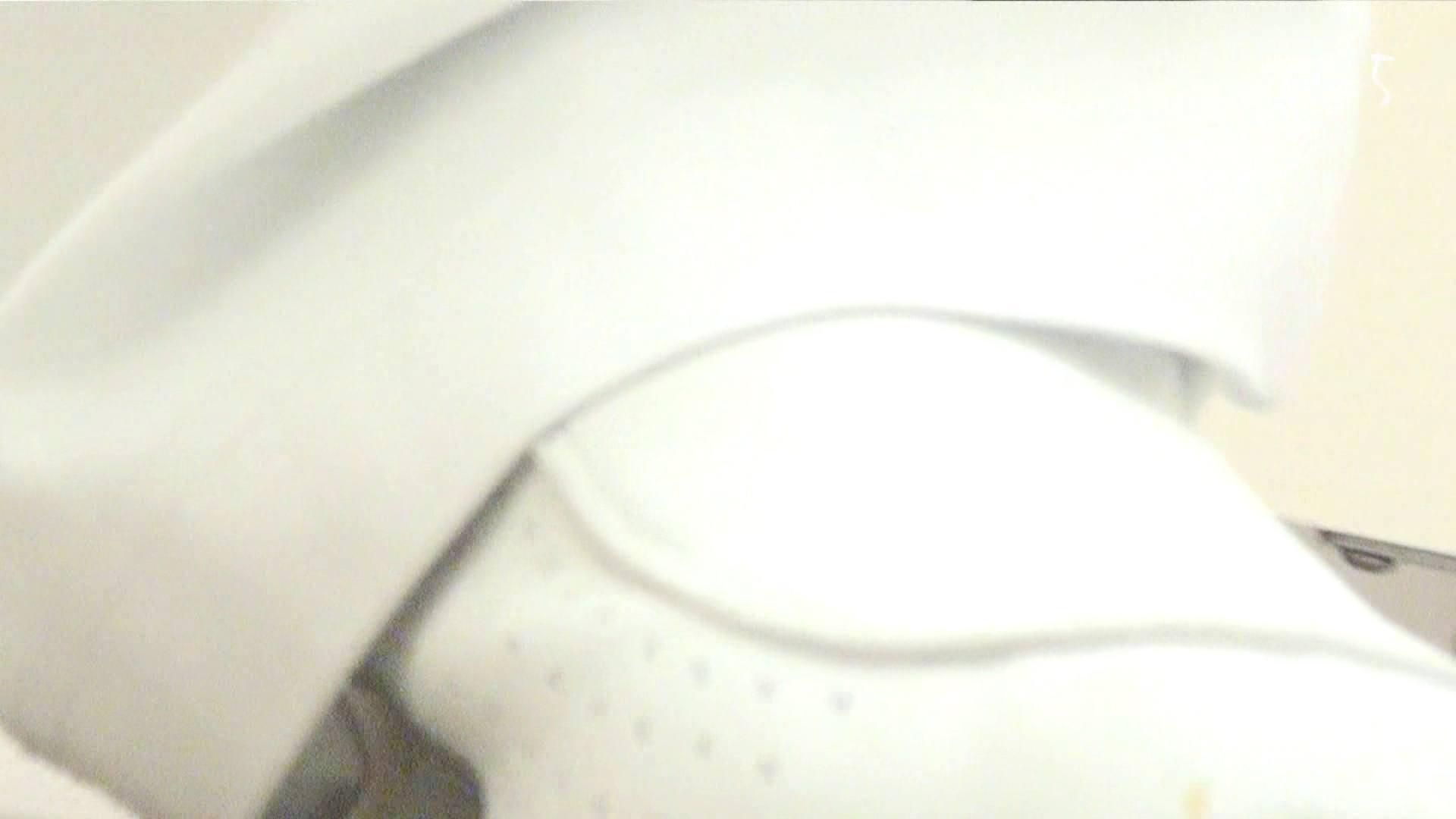 ナースのお小水 vol.005 ナースのエロ動画   お姉さんの下半身 のぞき 112PIX 15