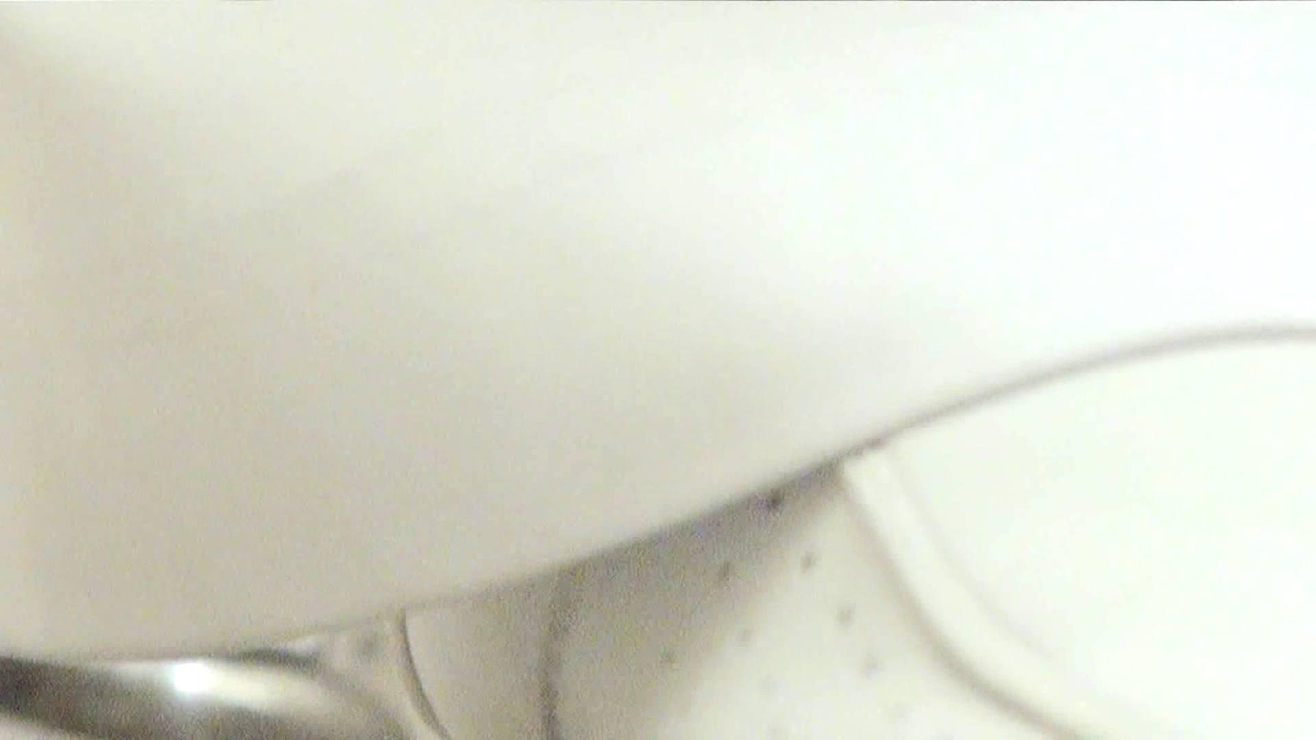 ナースのお小水 vol.005 ナースのエロ動画 のぞき 112PIX 18